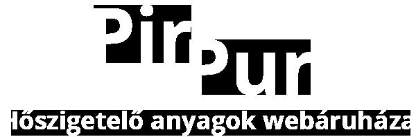 Pirpur.hu - Bachl termékek webáruháza